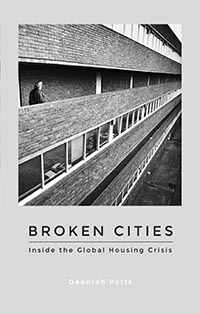 Broken Cities: Inside the Global Housing Crisis