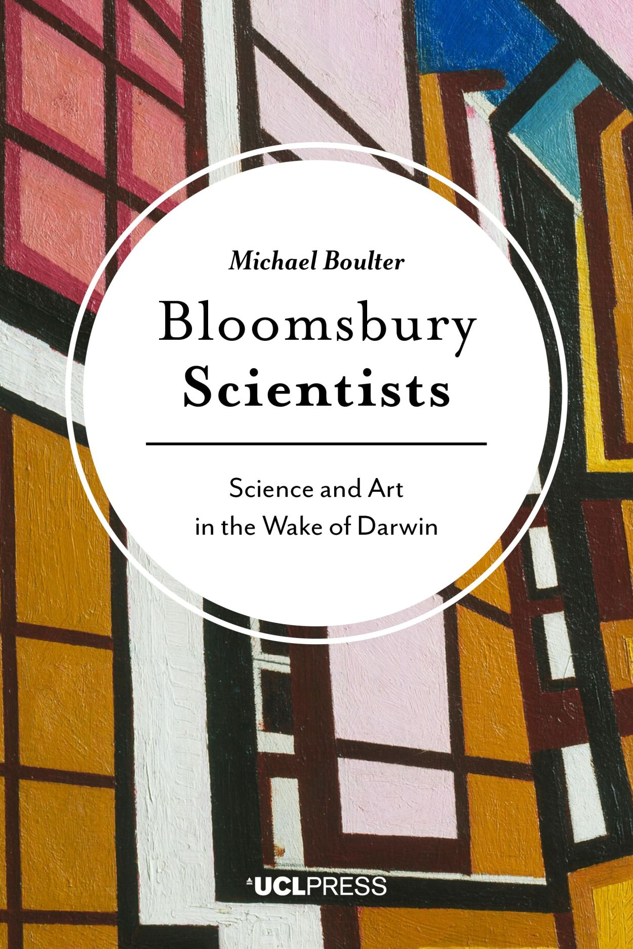Bloomsbury Scientists