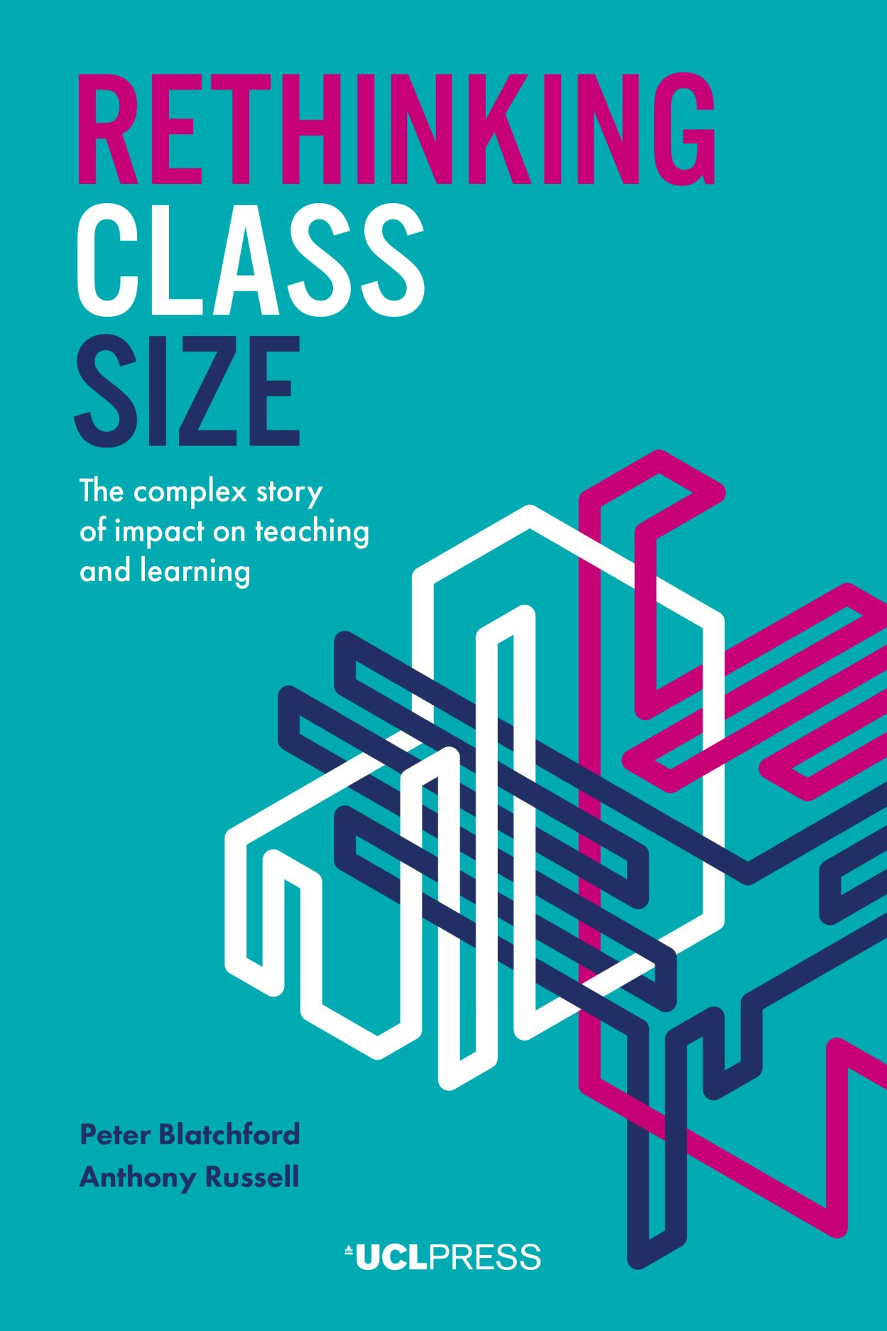 Rethinking Class Size