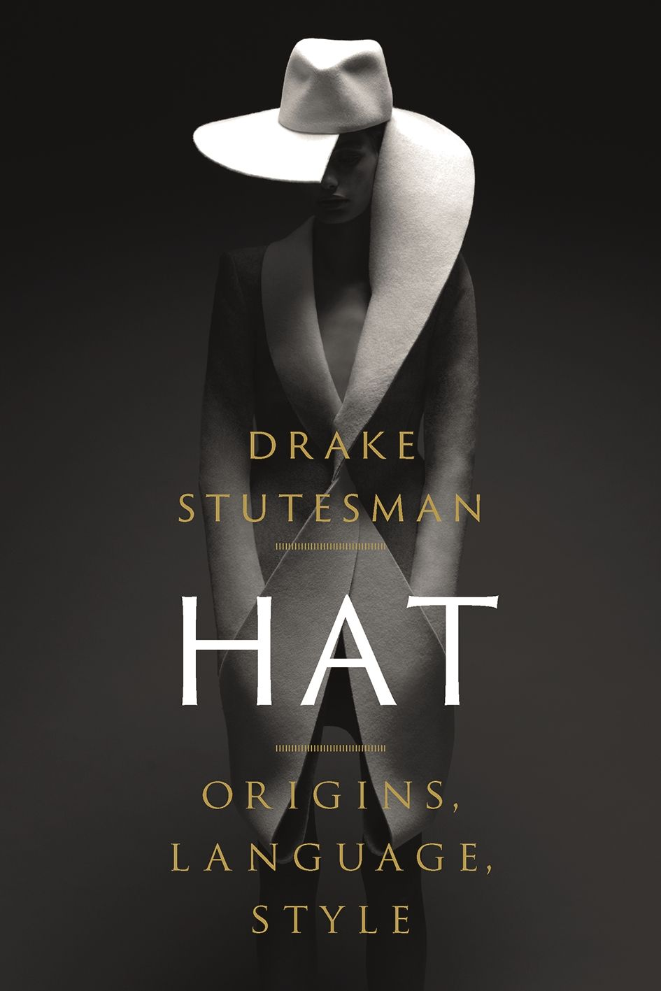 Cover of Hat
