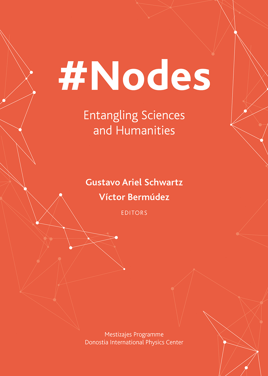 #Nodes: Entangling Sciences and Humanities