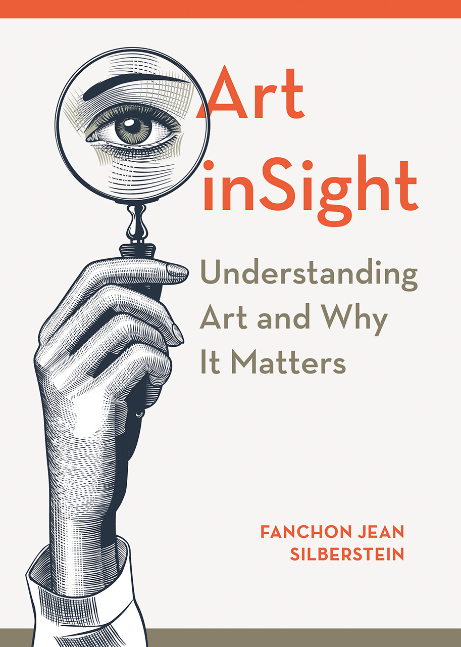 Art inSight: Understanding Art and Why It Matters