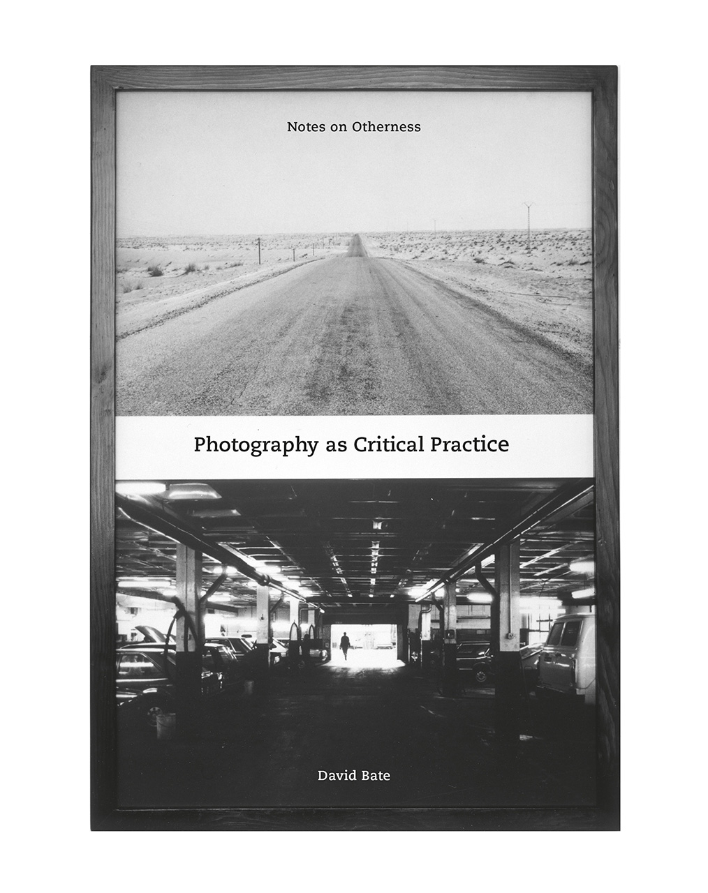 Photography as Critical Practice: Notes on Otherness