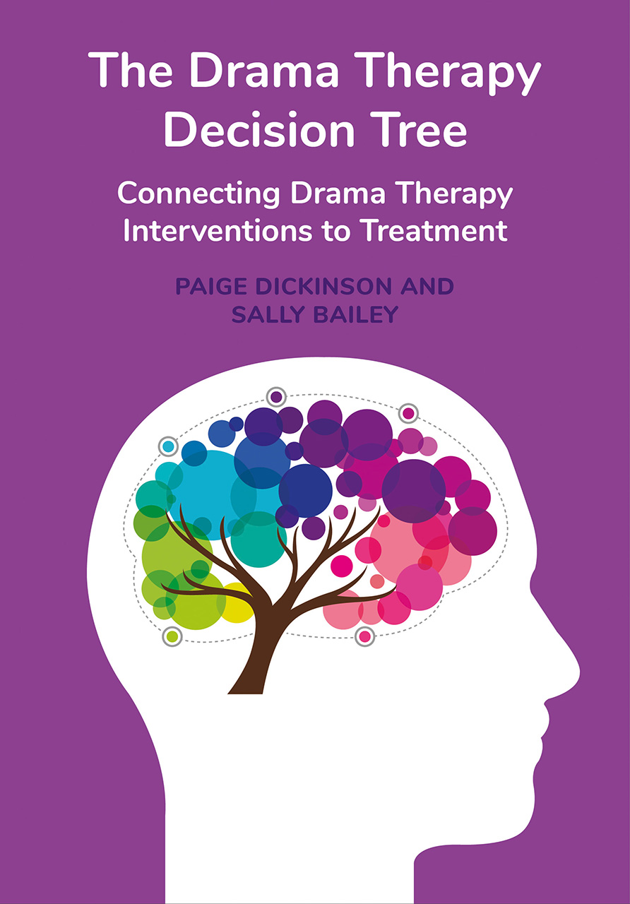 The Drama Therapy Decision Tree: Connecting Drama Therapy Interventions to Treatment