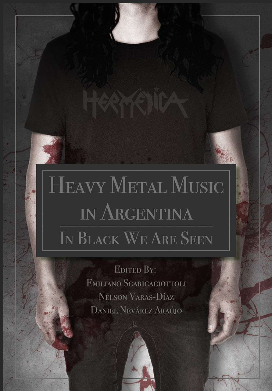 Heavy Metal Music in Argentina