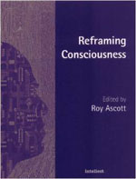 Reframing Consciousness