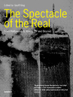 Spectacle of the Real