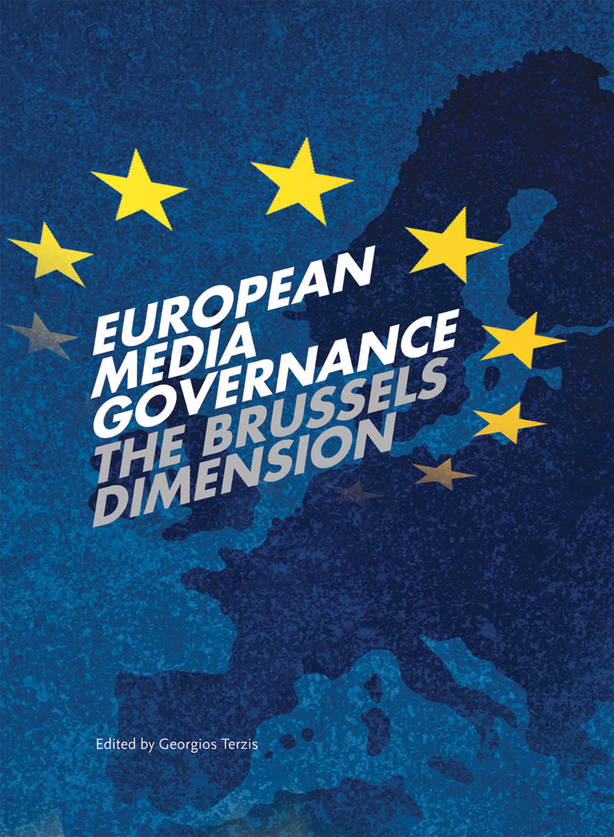 European Media Governance