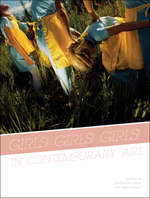 Girls! Girls! Girls! In Contemporary Art