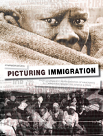 Picturing Immigration