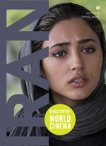 Directory of World Cinema: Iran