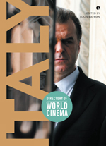Directory of World Cinema: Italy