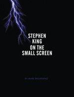 Stephen King on the Small Screen