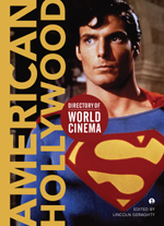 Directory of World Cinema: American Hollywood