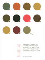 Philosophical Approaches to Communication