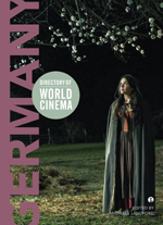 Directory of World Cinema: Germany
