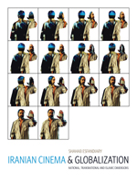 Iranian Cinema and Globalization