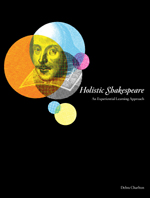 Holistic Shakespeare