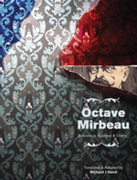 Octave Mirbeau: Two Plays: