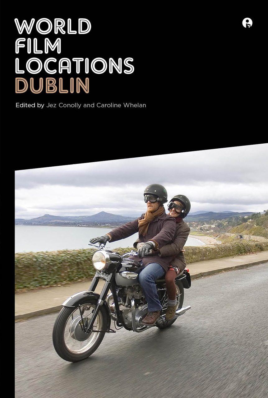 World Film Locations: Dublin