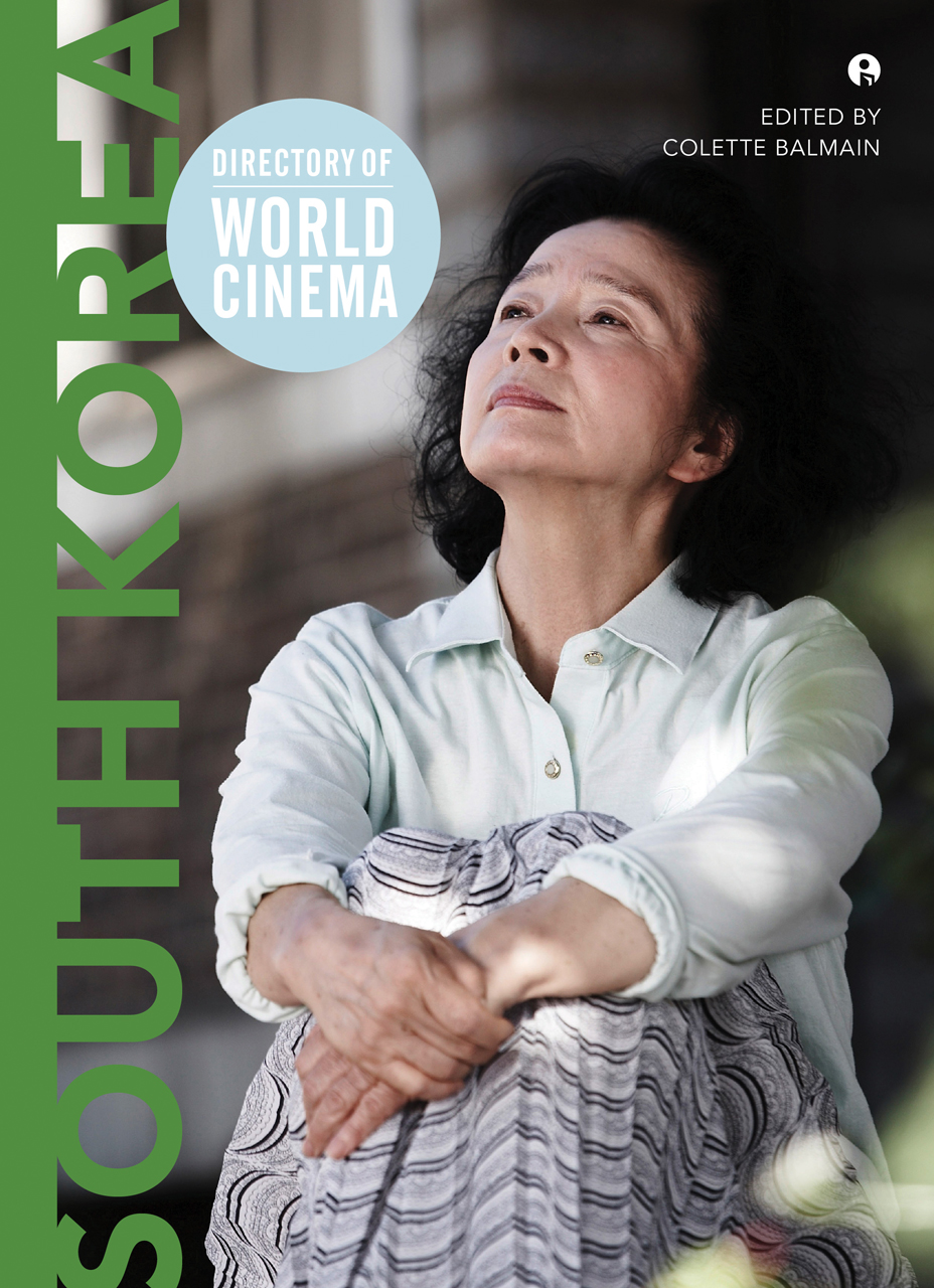 Directory of World Cinema: South Korea