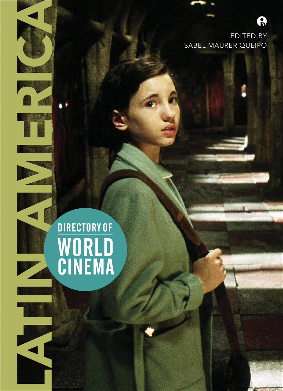 Directory of World Cinema: Latin America