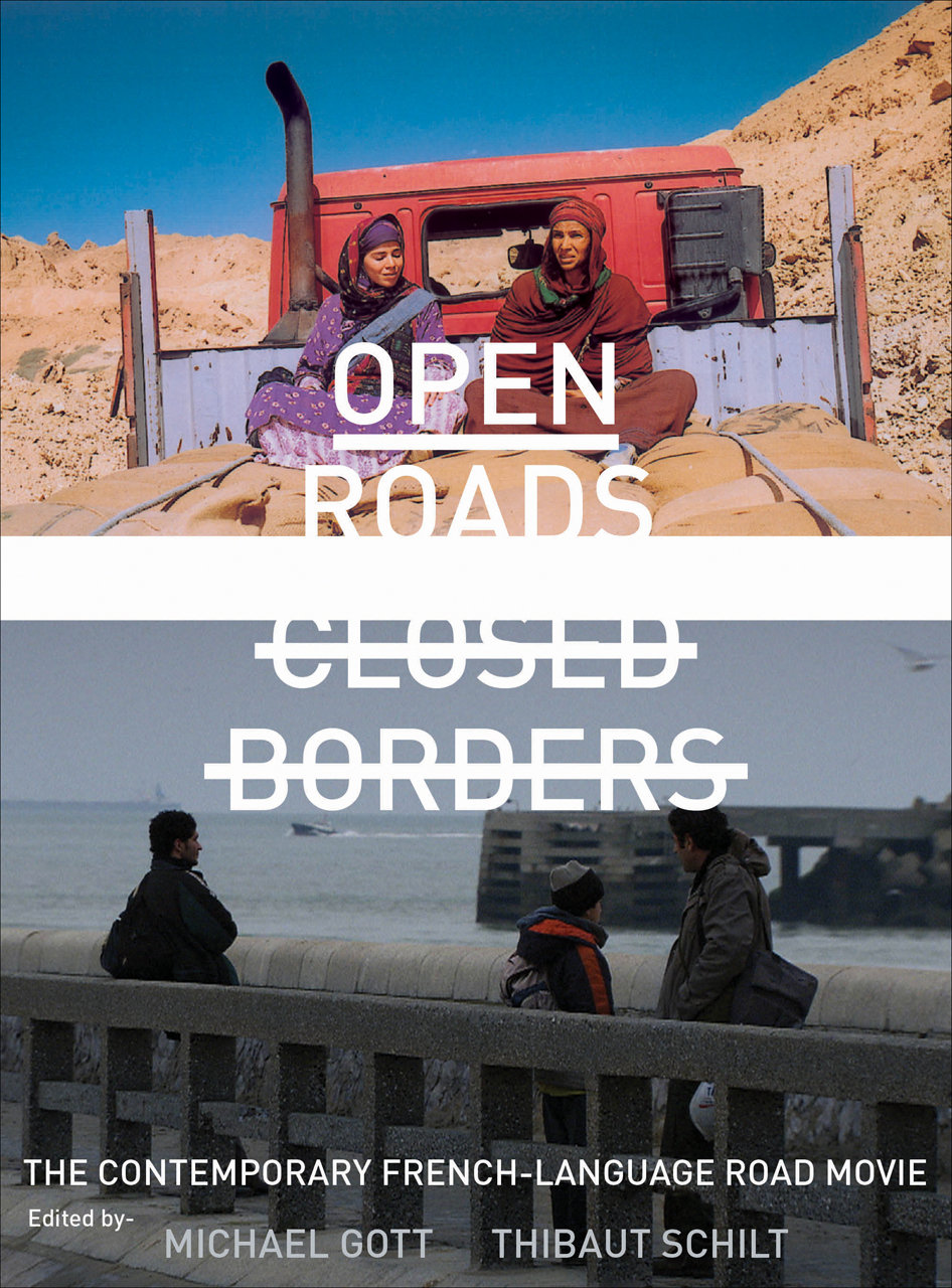 Open Roads, Closed Borders