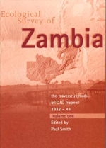 Ecological Survey of Zambia
