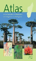 Atlas of the Vegetation of Madagascar