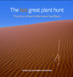 The Last Great Plant Hunt