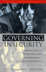 Governing Insecurity