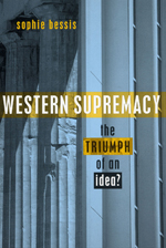 Western Supremacy