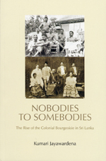 Nobodies to Somebodies