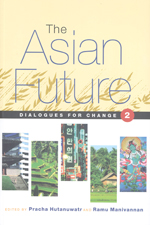 The Asian Future