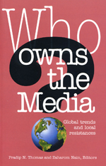 Who Owns the Media