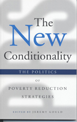 The New Conditionality
