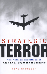 Strategic Terror
