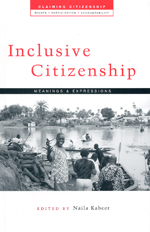 Inclusive Citizenship