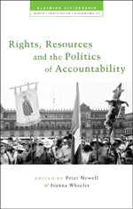 Rights, Resources and the Politics of Accountability