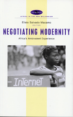 Negotiating Modernity