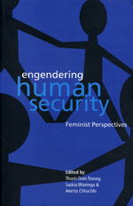 Engendering Human Security: Feminist Perspectives
