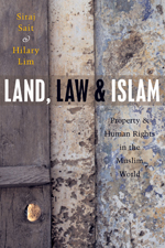 l and law and islam lim hilary