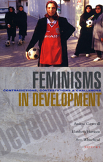 Feminisms in Development