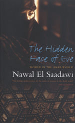 The Hidden Face of Eve