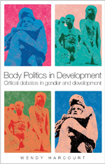 Body Politics in Development