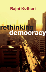 Rethinking Democracy