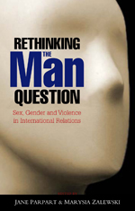 Rethinking the Man Question
