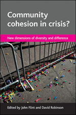 Community cohesion in crisis?: New dimensions of diversity and difference