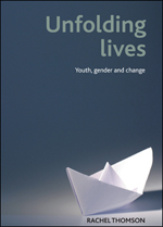 Unfolding lives: Youth, gender and change