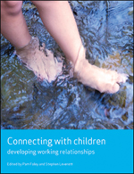 Connecting with children
